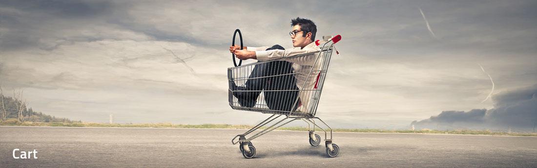 grabslam-cart