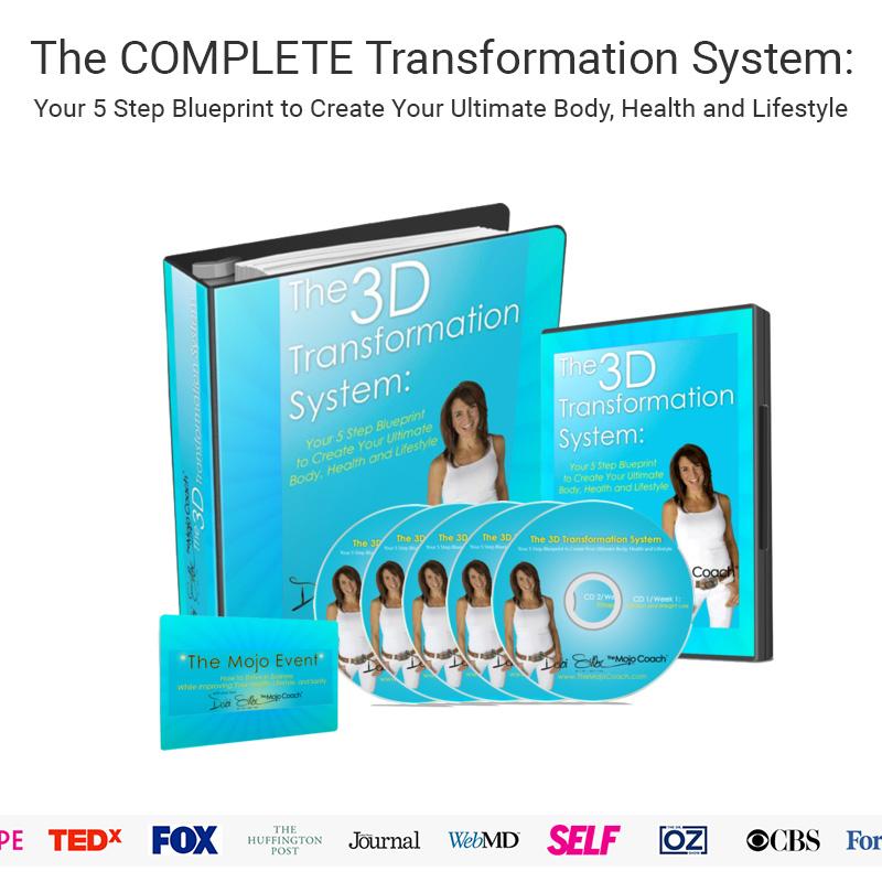 deep-gratitude-main-product-image-800x800-debi-silber