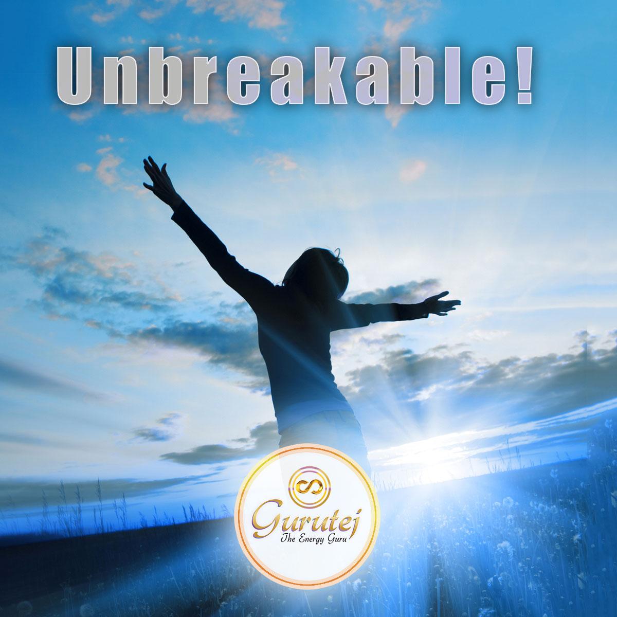 deep-gratitude-gurutej-unbreakable-1200x1200