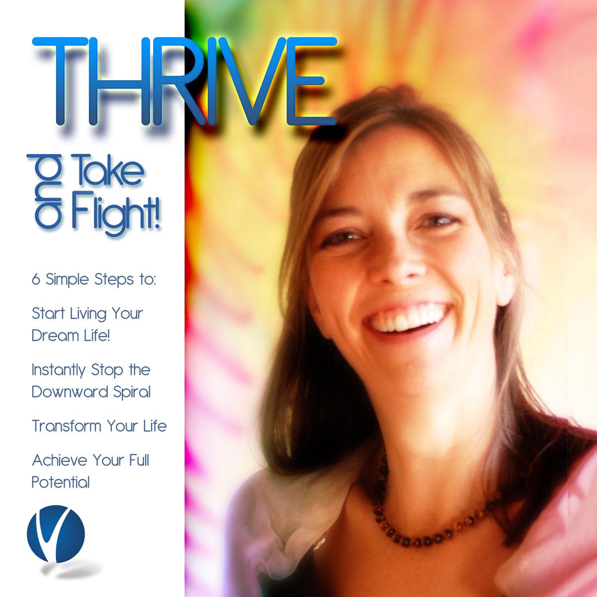 deep-gratitude-karen-volo-thrive-take-flight-1200x1200