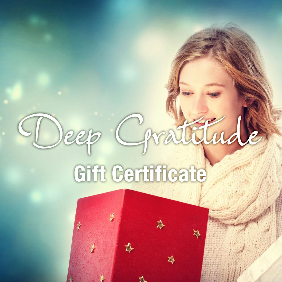 deep-gratitude-gift-certificate-1200x1200