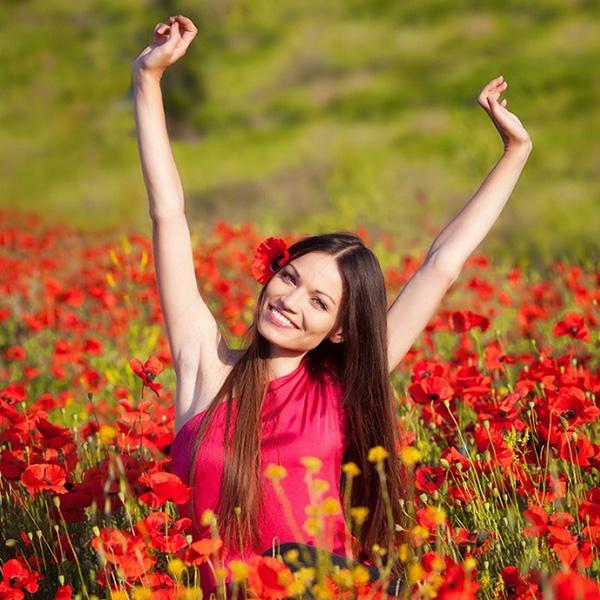 jumpstart-your-metabolism-joy-5