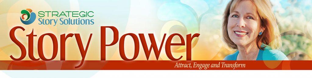 sandra-story-power-header