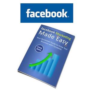 tracy-repchuk-facebook-easy