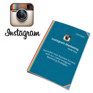 tracy-repchuk-instagram