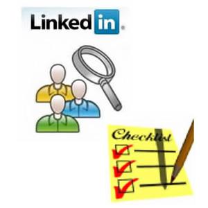 tracy-repchuk-linkedin-checklist