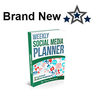 tracy-repchuk-sm-planner