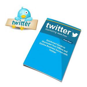 tracy-repchuk-twitter-marketing