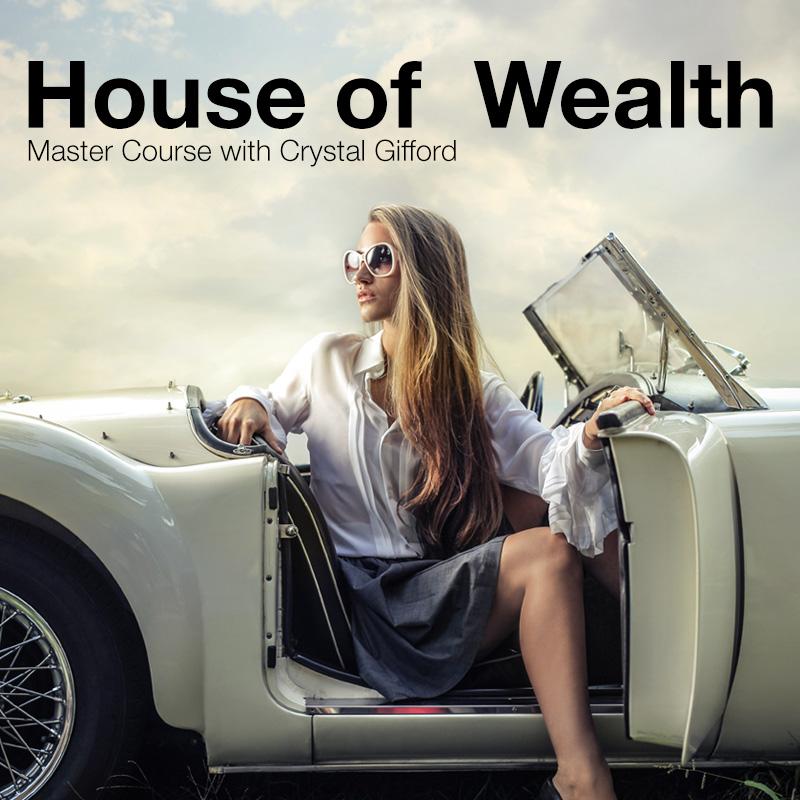 deep-gratitude-main-product-house-wealth