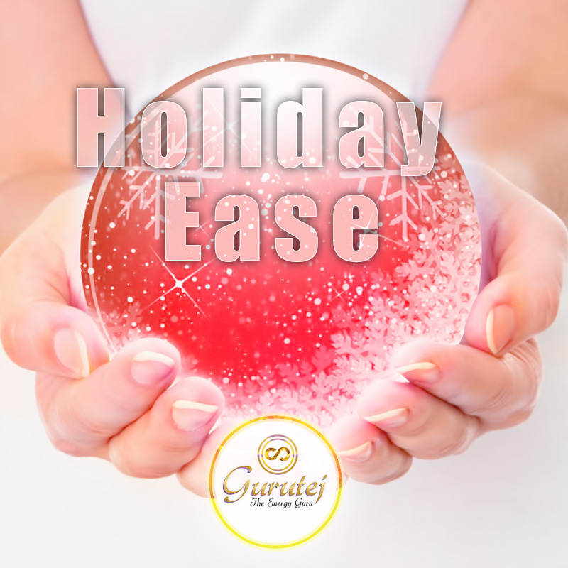 deep-gratitude-main-product-image-gurutej-holiday-ease