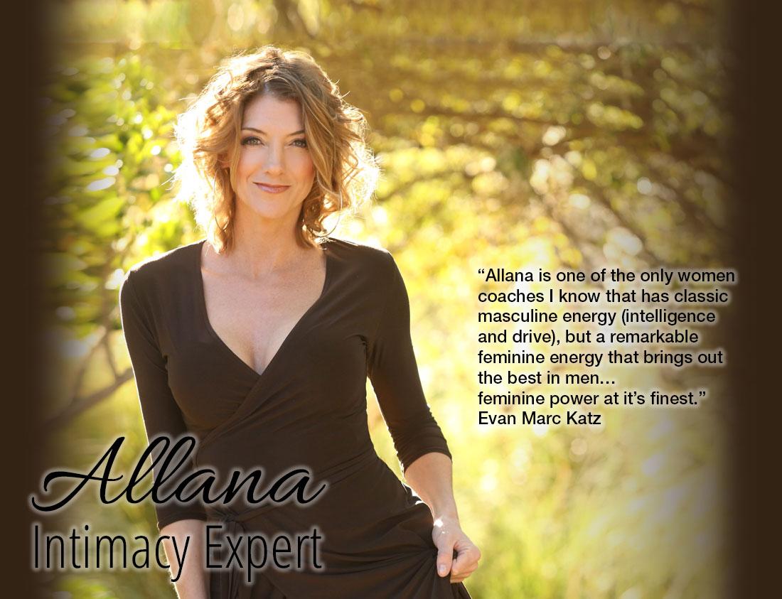 allana-pratt-intimacy-expert-woman-hero-home-top