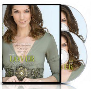 allanas-dvds-dear-lover