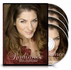 allanas-dvds-radiance