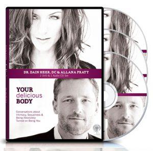 allanas-dvds-your-delicious-body